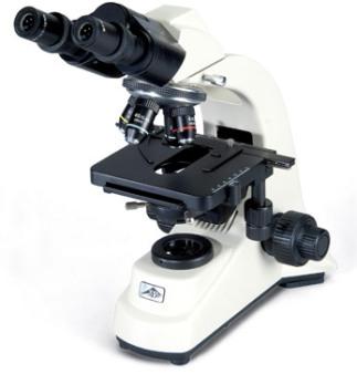 Científicos ingleses crean el microscopio más potente del mundo