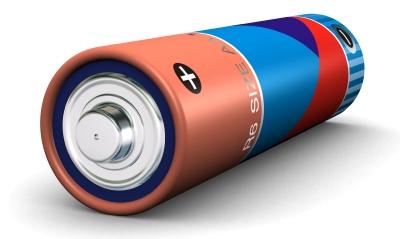 Investigadores crean nueva batería que se carga en pocos minutos