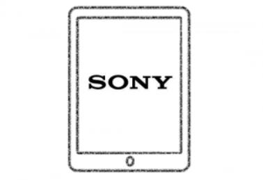 Sony tendría proyectado lanzar una tablet con Android Honeycomb