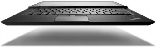 Lenovo: Exhibe su ThinkPad X1 con un diseño ultra delgado