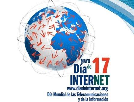 Día de Internet: Celebraciones en algunos países de América Latina