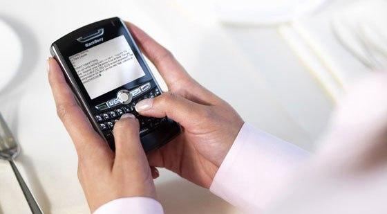 Ciudad de México enviara alerta sísmica a teléfonos móviles