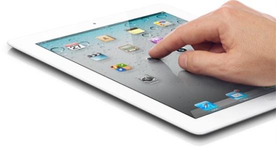 Investigación predice que las Tablets reemplazarán a eReaders y laptops