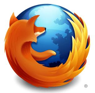 Beta de Firefox 5 ya se encuentra disponible