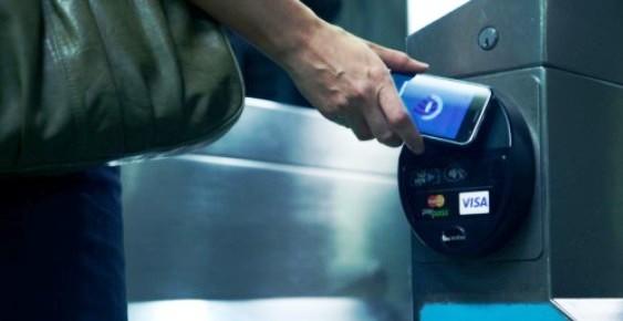 IWallet iPhone, podría ser compatible con un futuro iPhone con NFC
