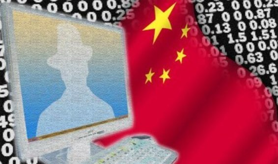 Google enfrenta ciberataque,  aparentemente originado desde China