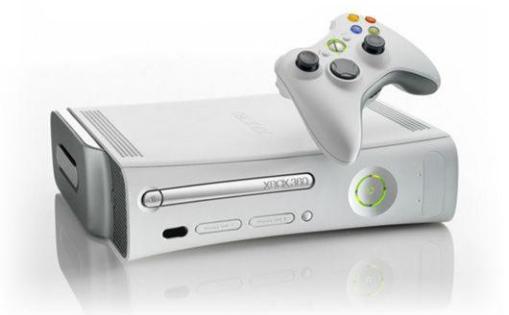 Xbox 360: La consola preferida para jugar en línea