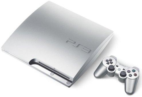 Nuevo modelo de PlayStation se encuentra en camino