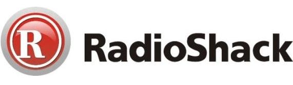 RadioShack Perú y su Guía de Regalos por el Día del Padre