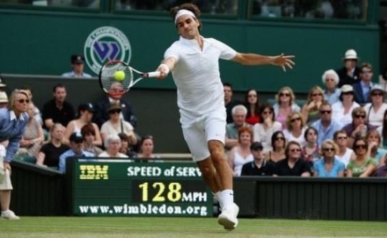 Wimbledon 2011 se transmitirá con tecnología 3D