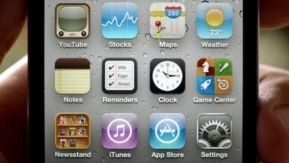 WWDC 2011: Apple iOS 5 es presentado oficialmente
