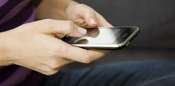 El 25% de los smartphones en los EE.UU. son la principal vía de acceso a Internet