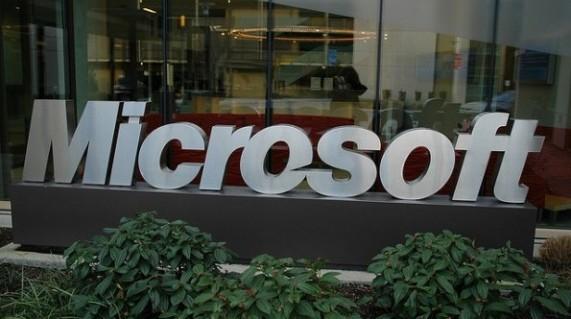 Microsoft registró utilidad anual cercana a los US $70.000 millones
