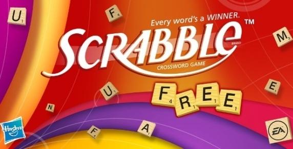 Scrabble: Descarga gratis en tu dispositivo Android