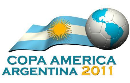 """Copa América 2011 puede verse con """"Realidad Aumentada"""""""