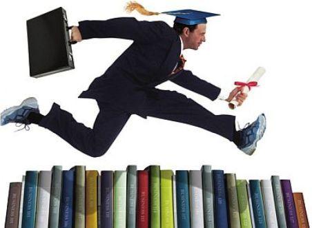 Los Mejores Programas MBA en España