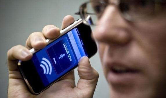 Google desea liderar la integración del reconocimiento de voz