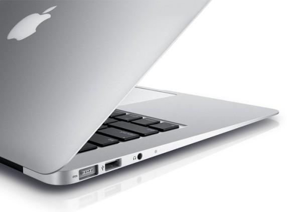 Apple renueva sus MacBook Air con nuevo procesador y Sistema Operativo