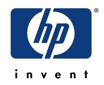 HP presenta su nueva y sofisticada línea de PCs de escritorio HP Pavilion