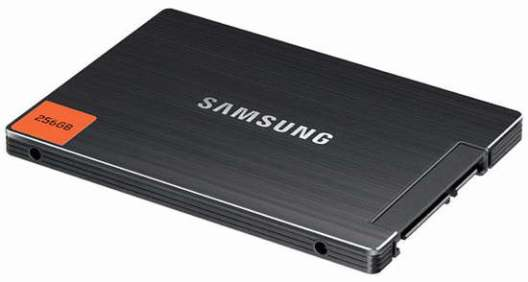 Disco SSD Samsung 830 Series