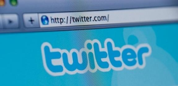 Twitter eliminará posibilidad de volver a la versión antigua esta semana