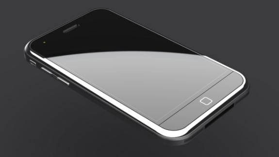 Apple lanzara su iPhone 5 el próximo 7 de septiembre
