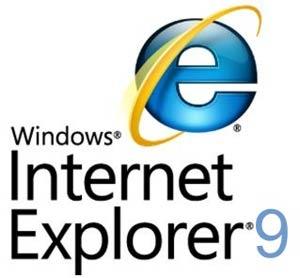 Internet Explorer 9, el navegador más seguro a la hora de combatir el malware