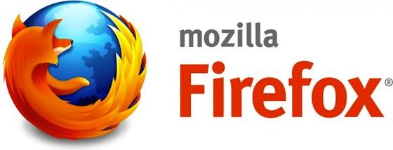 Disponible la beta de Firefox 7 para su descarga