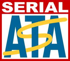 SATA Express y SSD integrados, dos nuevos estándares de la firma SATA-IO