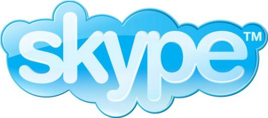 Skype lanza directorio de Aplicaciones