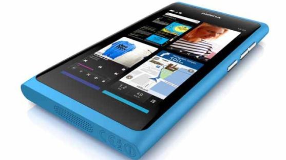 El terminal Nokia N9 muy pronto en tierras mexicanas