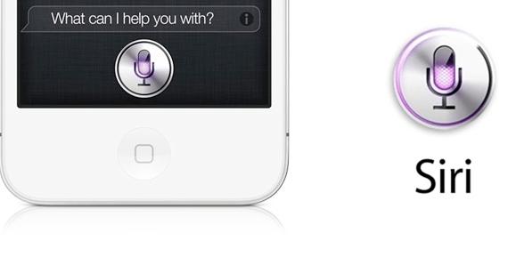 Smartphones Android ofrecen aplicaciones muy similares a Siri