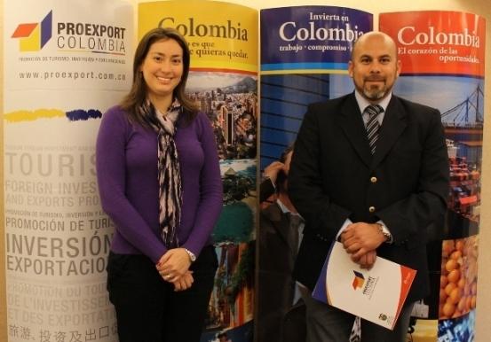 """Perú presente en """"Softic 2011"""", el encuentro comercial más importante del sector del software"""