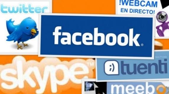 Las redes sociales y su influencia en Latinoamérica