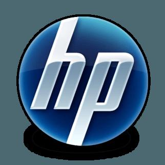 HP obtuvo ganancias por 9.700 millones de dólares en el cuarto trimestre del 2011