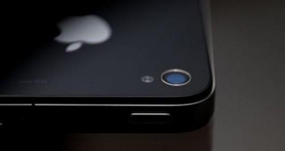 Estudio revela que usuarios de iPhone son los más fieles