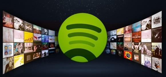 Spotify alista evento de prensa sorpresa para el 30 de noviembre