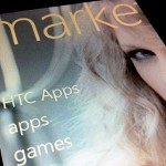Windows Phone Marketplace cuenta en su haber con 40,000 aplicaciones