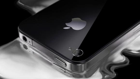 Apple: Fabricaran dispositivos móviles con baterías que duraran semanas