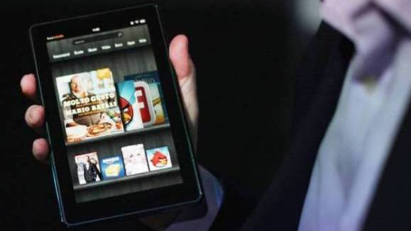 Latinoamérica: Países que utilizan los gadgets en mayor escala