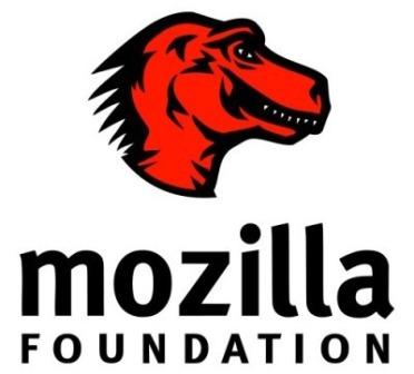 Google pagaría casi 300 millones de dólares anuales a Mozilla