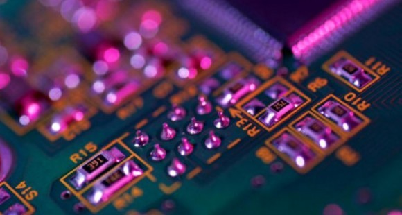 Tecnología del año 2017 planea una revolución cuántica en los dispositivos móviles