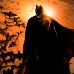 Trailer The Dark Knight Rises bate record anterior de descargas