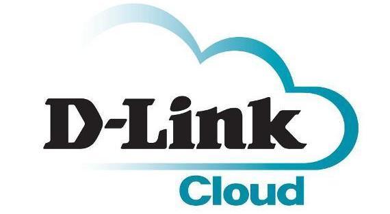 """D-LINK entrega a usuarios su revolucionaria iniciativa de """"D-LINK CLOUD"""""""