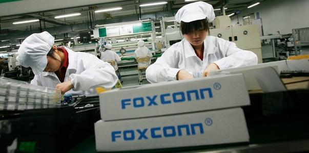 Brasil camino a convertirse en el segundo país del mundo en fabricar el iPad