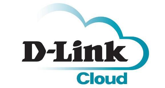D-Link presentará soluciones 4G LTE para la nube