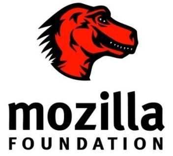 Mozilla promete llegar a Android y Apple mediante aplicaciones open web