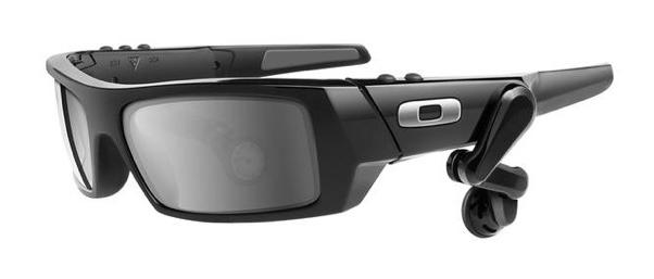 Google nos presenta revolucionarias gafas con realidad aumentada