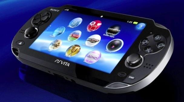 PlayStation Vita ha vendido más de 1.2 millones de unidades en todo el mundo