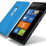 "Nokia presenta su campaña ""Whith low-Priced Hardware, fresh Apps"""